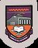 The Federal Polytechnic, Ado-Ekiti